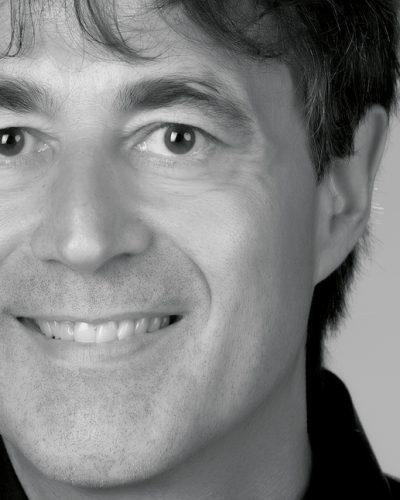 Andre-Janssen