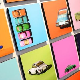 Candy-Cars-Kuenstler