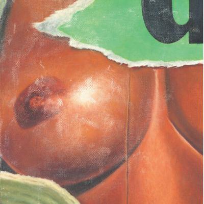 Fritz Koethe – 'U'
