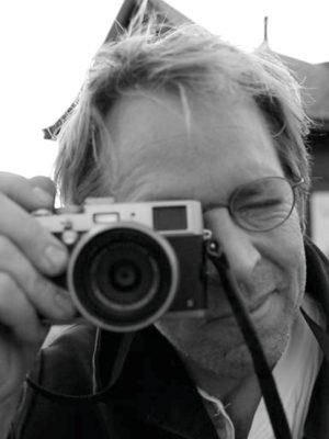 Jan-M-Petersen