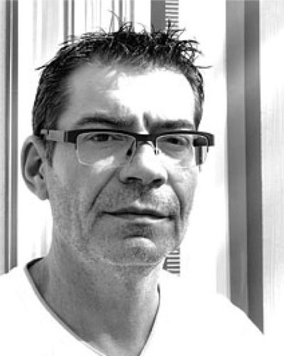 Portrait-Ralf-Bohnenkamp