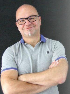 Stephan-Geisler